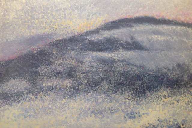 Mt. Cetaceous